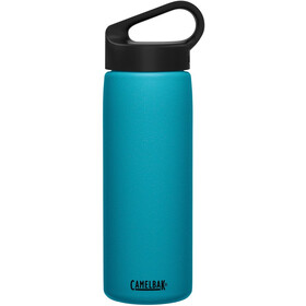 CamelBak Carry Cap Bidon 600ml, larkspur